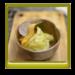 冬キャベツで常備菜を作る