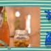 梅酢の効用と料理の使い方