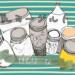 腸内フローラを整える豆乳ヨーグルトを玄米で作るレシピ