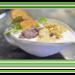 小豆と米糀の発酵は美味しいです